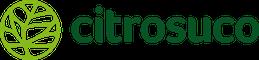 Citrosuco