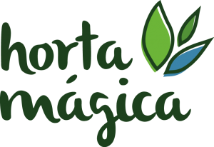 Roberto Mendes, Horta Mágica