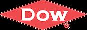 Chedarampet Karthikeyan, Dow Chemicals