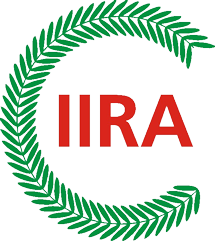 IiRA – Investment, Innovation & Research Alliance