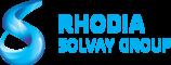 Rhodia / Solvay