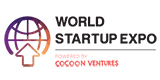 World Startup Expo