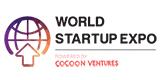 World Startup Expo