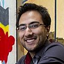 Bruno Ramos, fundador, Encontre um Nerd