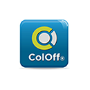Eliézer Machado Dias, CEO & CO-founder, ColOff® Industrial