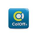 Eliézer Machado Dias, CEO & CO-founder, ColOff® Industrial