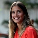 Isabela Botelho, Pin People