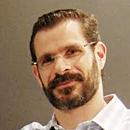 Ivan Bonomi, co-fundador, JáTá Chegando