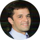 Josenilson de Oliveira, Sócio Fundador, iPlantão