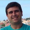 Luiz Gustavo, CEO Me Passa Aí