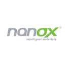 André Araújo, Nanox e Investidor-Anjo