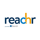 Marcelo Braga, REACHR powered by SEARCH