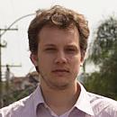 Renan Franz, fundador, Meerkat