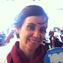 Samira Almeida, StoryMax