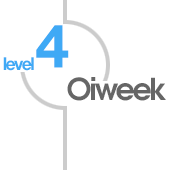 Oiweek